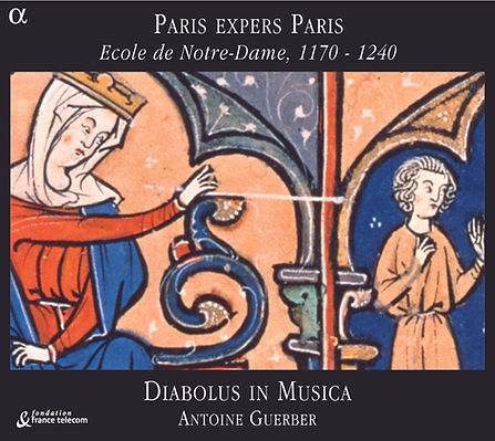 102è_paris_experts_paris.jpg