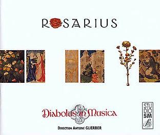 Rosarius couleur maxi.jpg