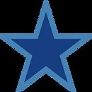 rebrand page - logo icon2.png