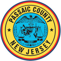 Passaic County, NJ