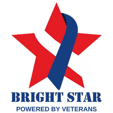 2020 LOGO_powered by veterans.png