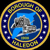 Borough of Haledon