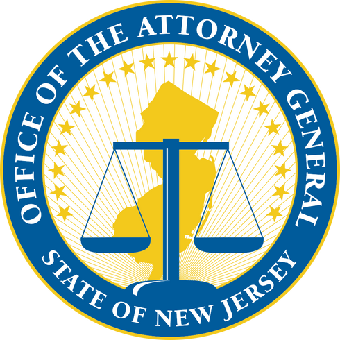 NJ Office of the Attorney General