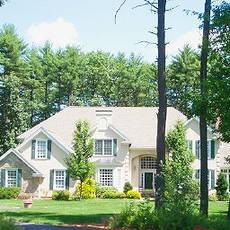 Design-build home 2