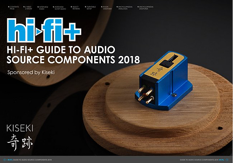 Guide to Audio Source Components