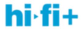 cropped logo150.jpg