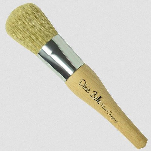 Dixie BelleSignature Brush