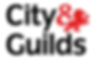 City & Guilds Eco Gas Midlands Limited engineers are City & Guilds qualified in plumbing and heating.