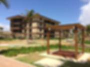 Residencial Mandara