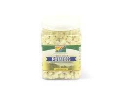 Potatoes, Non-GMO, Gluten-Free