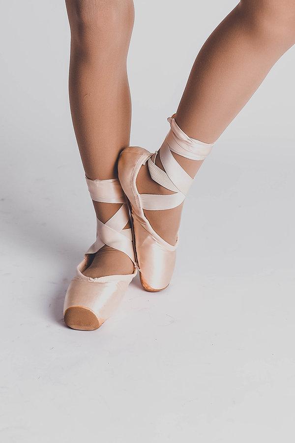 ballet (1 of 1).jpg