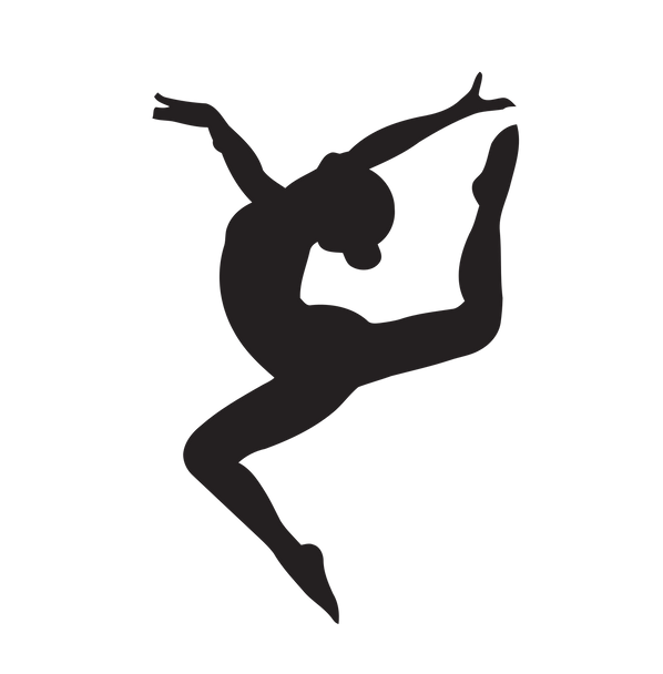 Dance(5).png