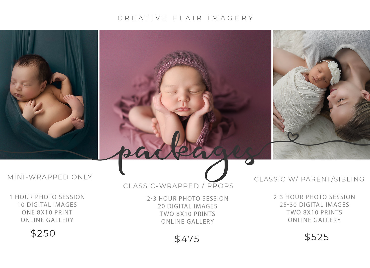 StudioStrawberry-Pricelist-Card-Packages