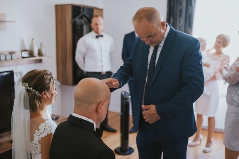 wedding day (79)