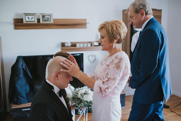 wedding day (80)