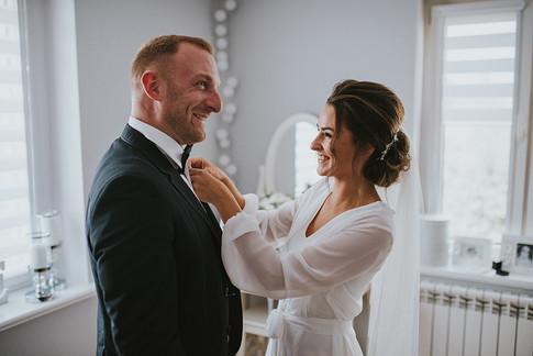 wedding day (20)