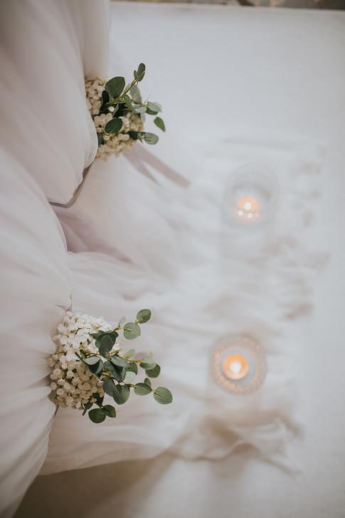 wedding day (95)