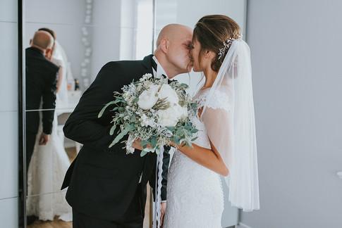 wedding day (58)
