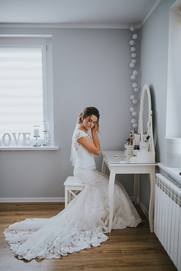 wedding day (38)