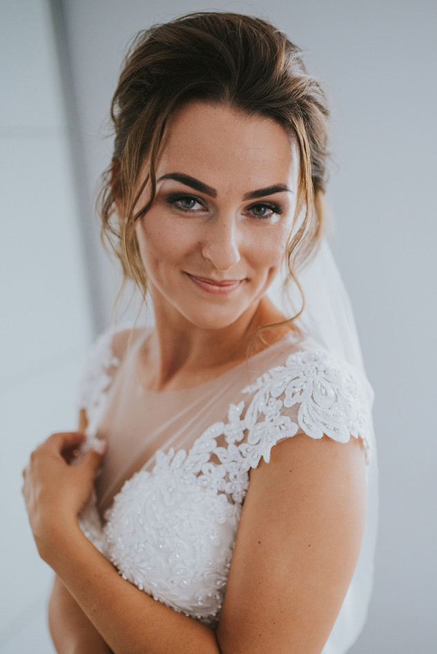 wedding day (51)