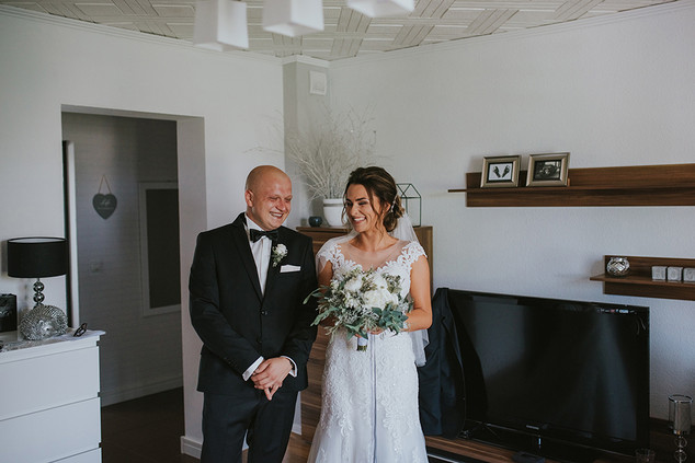 wedding day (62)