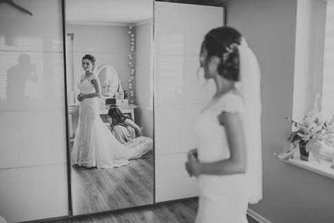 wedding day (44)