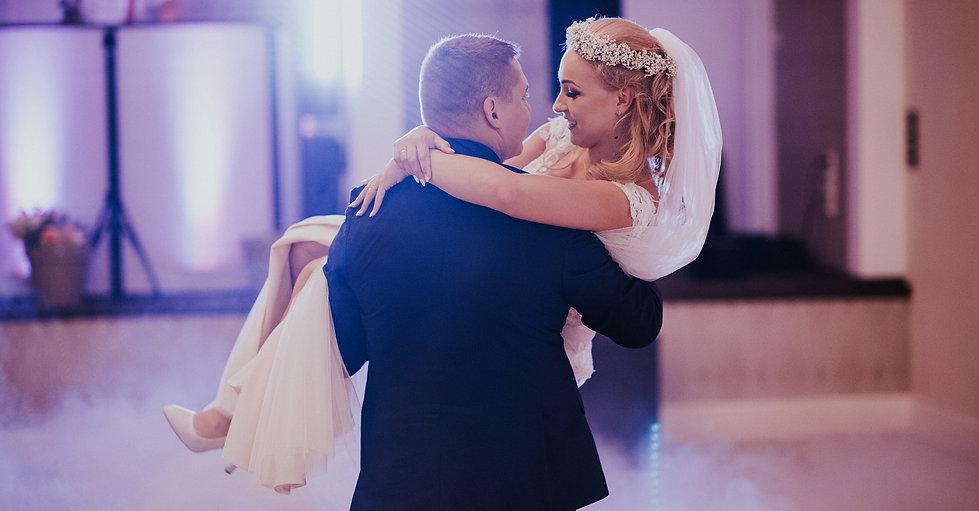 wedding day (260).jpg
