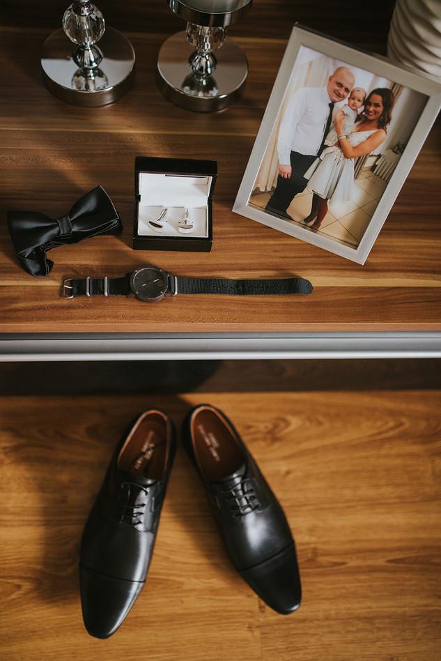 wedding day (12)