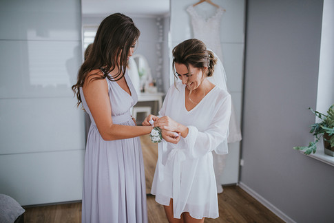 wedding day (10)