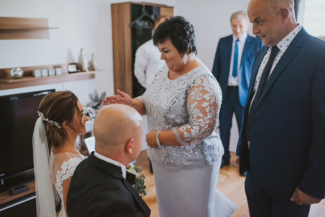 wedding day (77)
