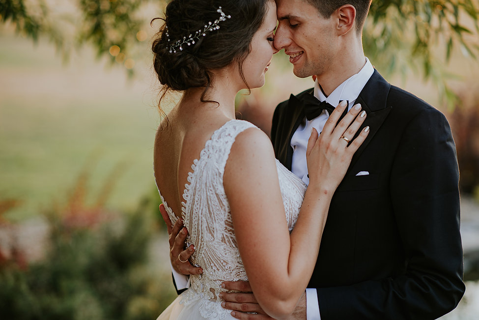 wedding day (502).jpg