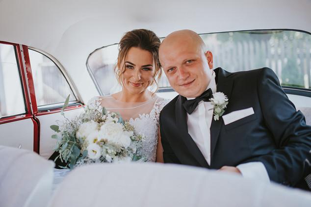 wedding day (91)