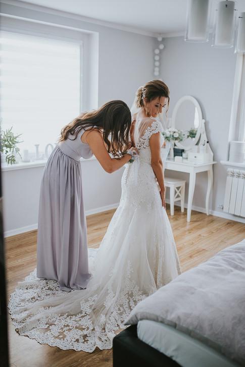 wedding day (32)