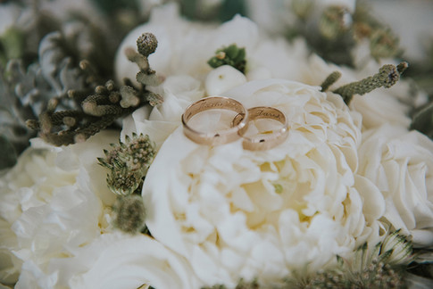 wedding day (19)