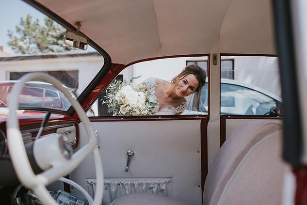 wedding day (88)