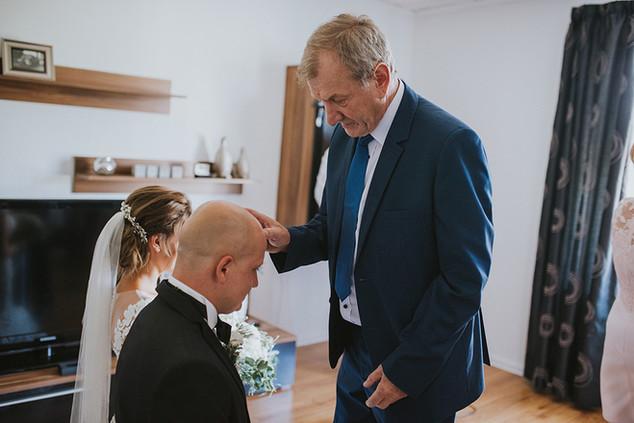 wedding day (81)