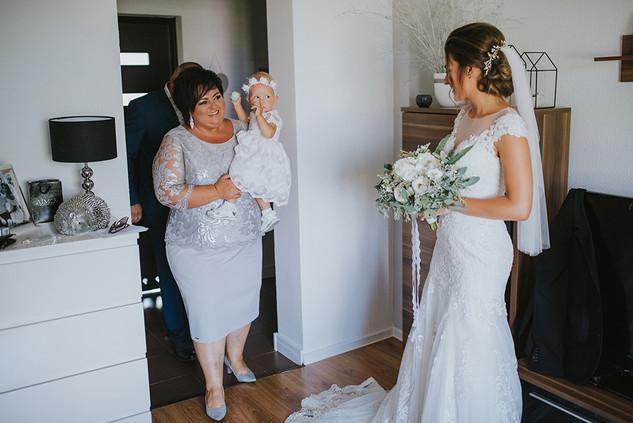 wedding day (74)
