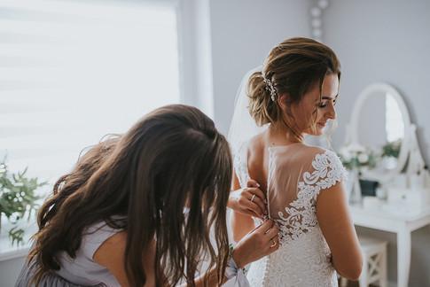 wedding day (36)