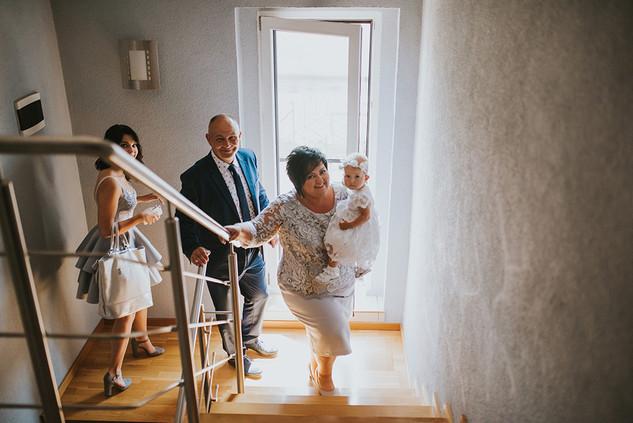 wedding day (73)