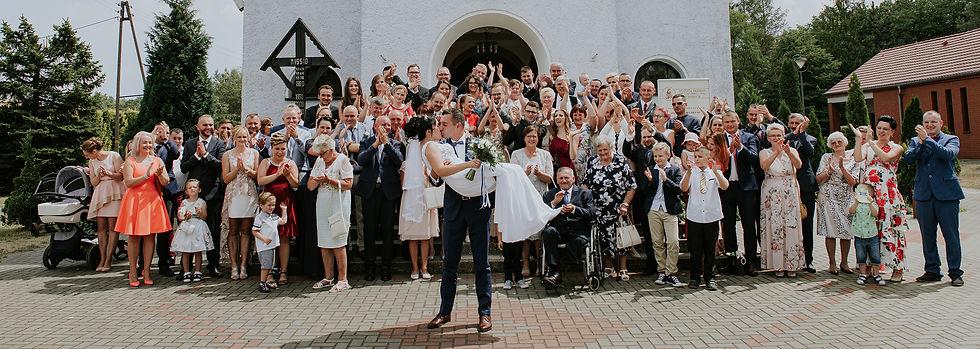 wedding day (204).jpg