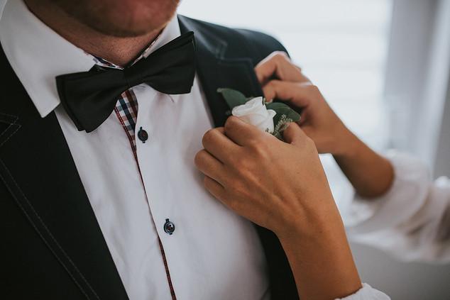 wedding day (21)