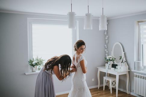 wedding day (35)