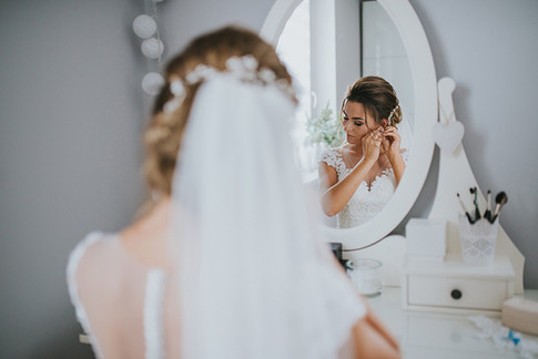 wedding day (39)