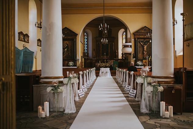 wedding day (92)