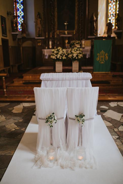 wedding day (94)