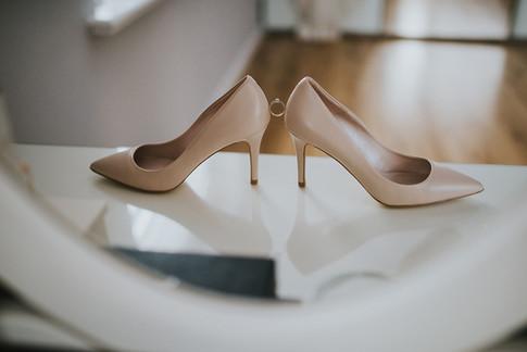 wedding day (6)