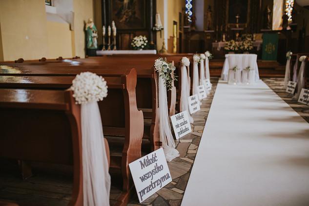 wedding day (97)