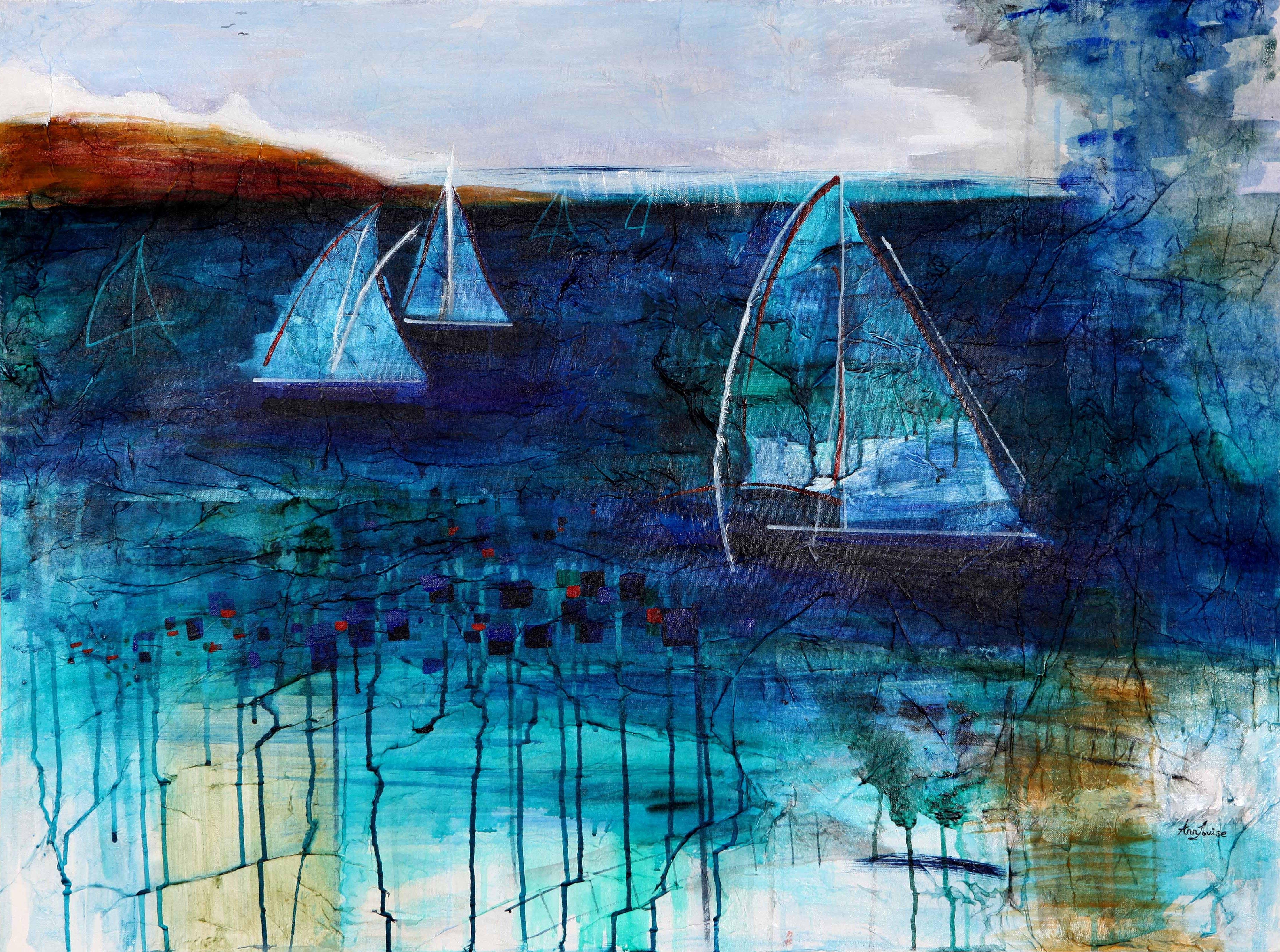 sailboats-001.jpg