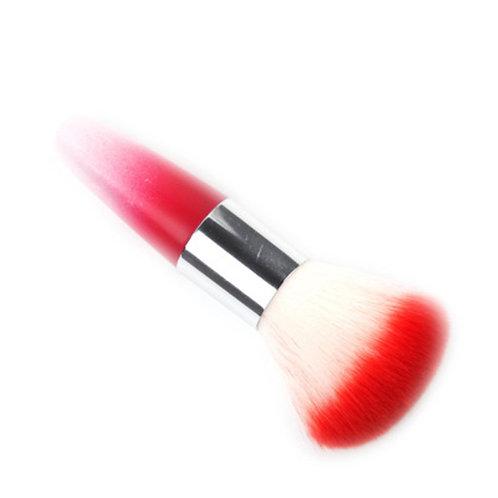 Luxury Beauty Makeup Brush Set Face 1 Piece - Foundation and Powder Makeup Brush