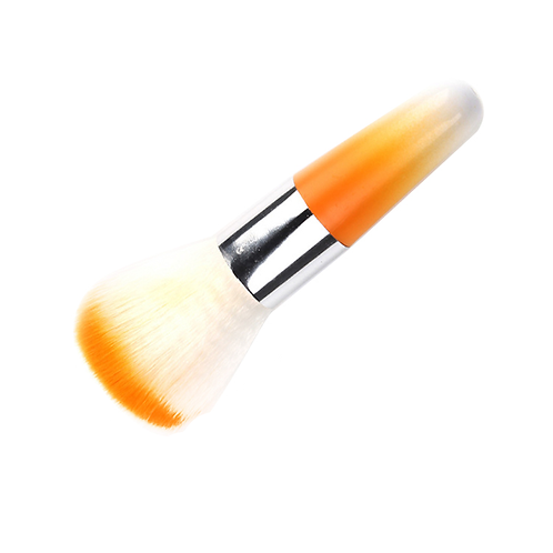 Luxury Beauty Makeup Brush 1 Piece - Foundation and Powder Makeup Brush